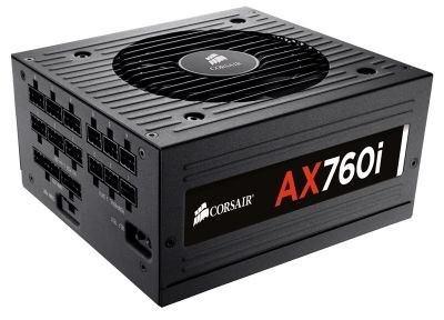 ax760i.jpg
