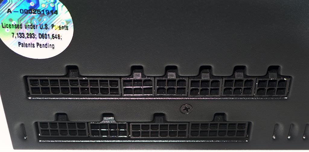 ax850.jpg