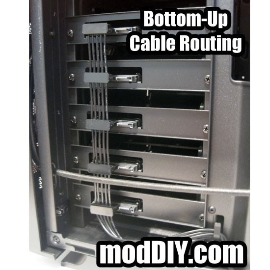 cable-routing-bottom-up-1.jpg