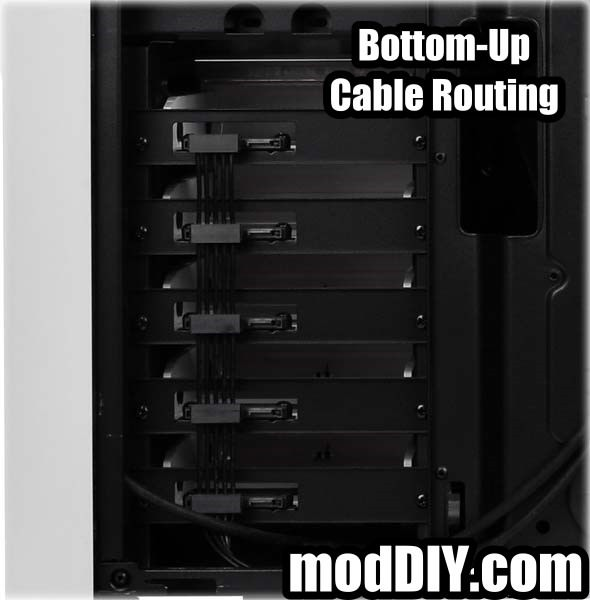 cable-routing-bottom-up-2.jpg