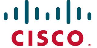 cisco-systems-inc.jpg