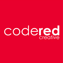 code-red-creative-technical-solutions-ltd.png