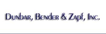 dunbar-bender-zapf-inc..jpg