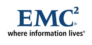 emc-corporation.jpg