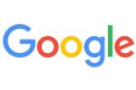 fc-google.png