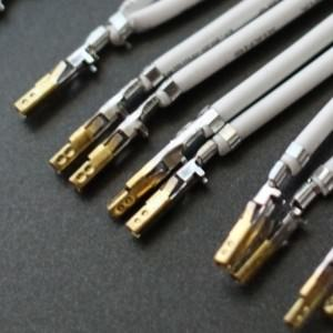 Cable Examples