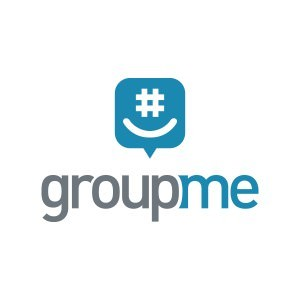groupme-logo-lockup-300x300.jpg