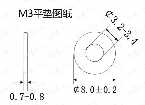 jl-m3x8x0.8b.jpg
