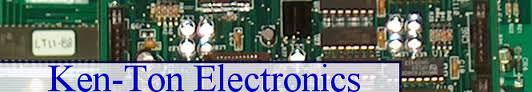 ken-ton-electronics.jpg