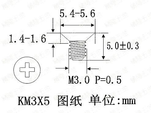 km3x5b.jpg