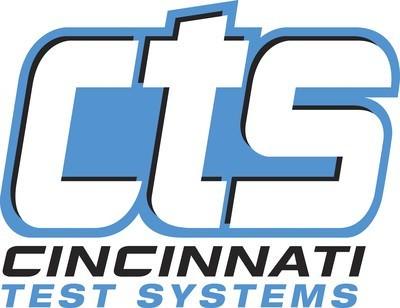 logo-2-ffa4d755-9c9b-4e3b-8086a48cd28edafa.jpg