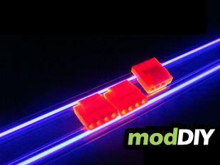 molex4f.jpg