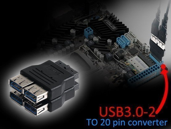 motherboard-2020pin-20to-202-20usb3.jpg