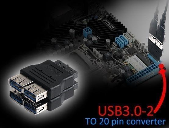 motherboard-2020pin-20to-202-20usb3.jpg