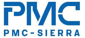 pmc-sierra.jpg