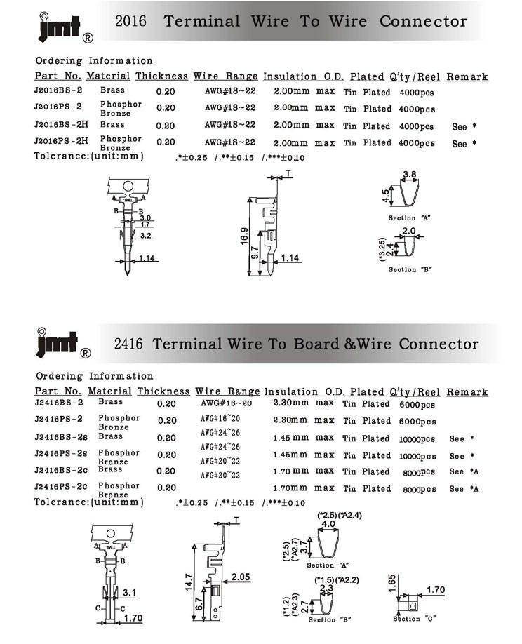 products-img1-23-3fe94a002317b5f9259f82690aeea4cd.jpg