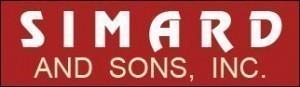 simard-sons-logo.jpg