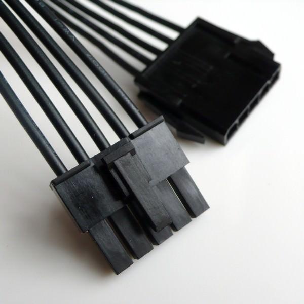 Electric wire awg standard t2qcwjxhrxxxxxxxxx 246986068g keyboard keysfo Gallery