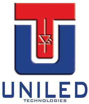 uniled-banner.jpg