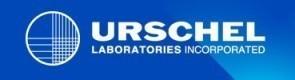 urschel-20laboratories.jpg