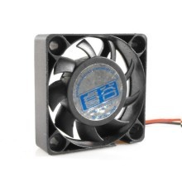 GuangYan 4cm Fan 4010 (4500 RPM, 13 dBA)