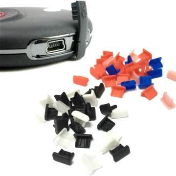 modDIY Mini-USB Protective Jack Cover