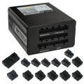 Corsair PSU Professional RMx Series Modular Connector (Full Set 14pcs)
