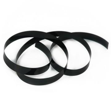 PVC Heat Shrinkable Tubing (18.5mm ?11.5mm)