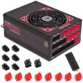 EVGA SuperNOVA NEX1500 Classified Modular Connectors (Full Set 17pcs)