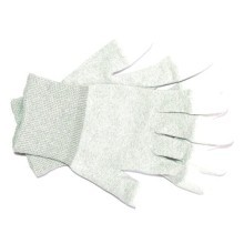 PU ESD Safe Anti-Static Gloves