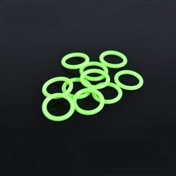Barrow O-Ring - UV Green (G1/4 inch)