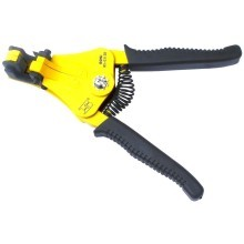 Bosi Tools - Professional Auto Wire Stripper (1.0-3.2mm)