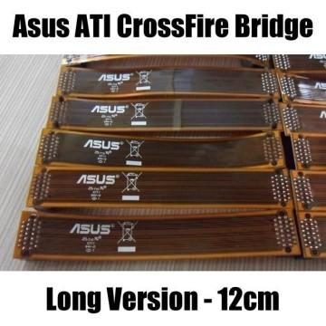 Official Asus SLI Bridge Connector - 12cm Long Version