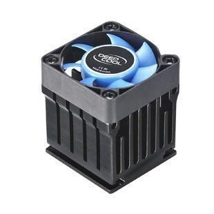 Deepcool Nbridge 2 Chipset Cooler