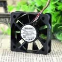 NMB-MAT 50mm 5015 3-Pin Fan (4200RPM 22dBA) 2106KL-04W-B39