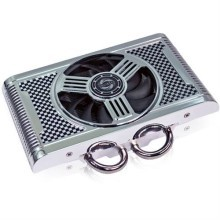 EVERCOOL Formula2 VGA Cooler (VC-RH)