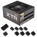 XFX XTR Series 750W/650W/550W Modular Connector (Full Set 10pcs)