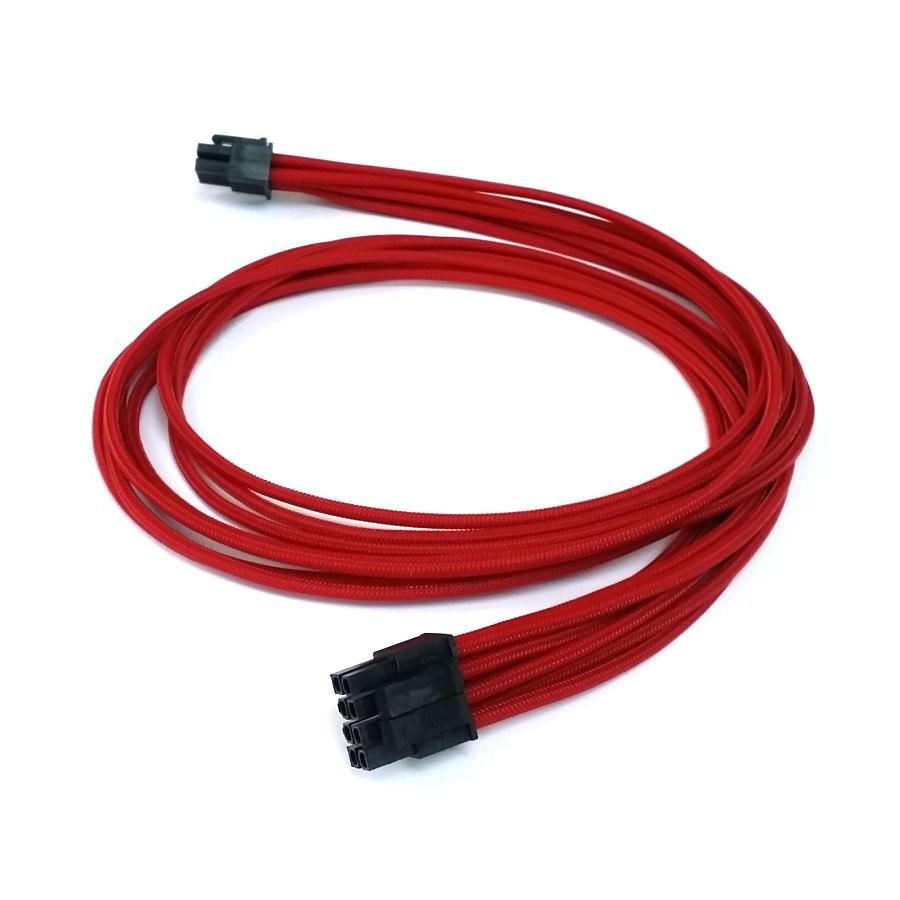 Power Supply Cables : Corsair rm series cpu pin modular power supply psu