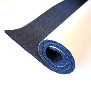 modDIY Sound Dampening Foam Material (10mm)