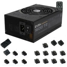 EVGA SuperNOVA 1600 T2 Modular Connector (Full Set 18pcs)