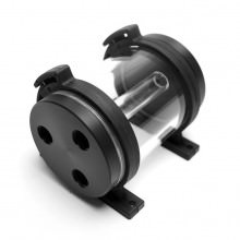 Barrow Water Tank Inline Reservoir (98mm x 65mm)