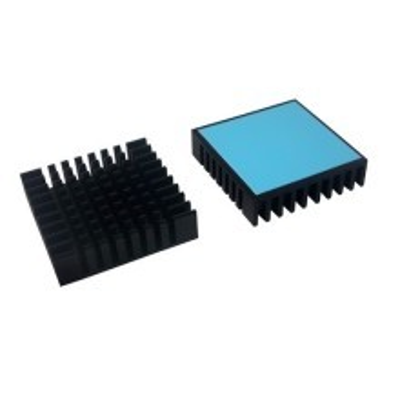 3M 8810 High Performance Thermally Conductive Adhesive Transfer Heatsink