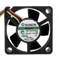Sunon 3010 30mm 12V 0.4W Maglev Cooling Fan