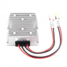 12V to 6V Power Buck / Modify Power Converter 12V 24V Switch 6V 15A