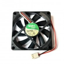 Nidec BETAV TA150DC 7015 70mm Cooling Fan