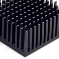 Alcatel Original Premium Thermally Conductive Adhesive Heatsink (Black)