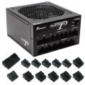Seasonic Platinum Series 660W/760W/860W Modular Connector (Full Set 13pcs)