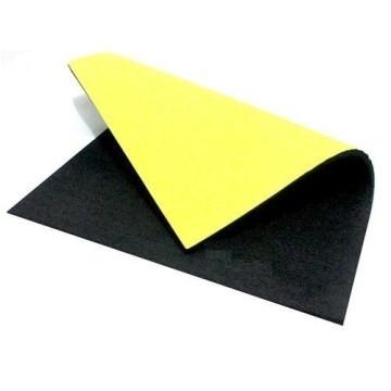 modDIY Acoustic Dampening Foam (50 x 40cm x 6mm)