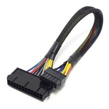 Acer PSU Main Power 24-Pin to 12-Pin Adapter Cable (30cm)