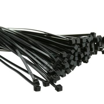 KSS Nylon 66 Black Cable Tie